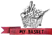 Go to the Basket